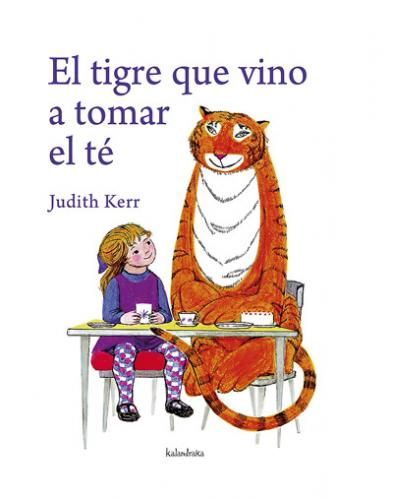 Guest post learning spanish with childrens materials free i love childrens books for this particular purpose because there are so many of them to choose from theyre fun theyre easy to find cheap to buy fandeluxe Gallery